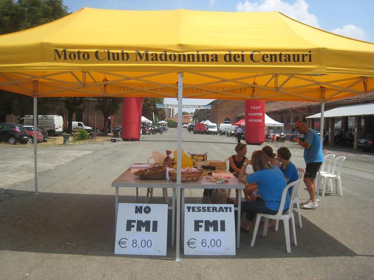 Motoclub erba mercatino 68 madonnina dei centauri - Mercatino alessandria ...