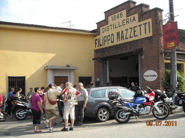 Motoclub erba mercatino 66 raduno internazionale a - Mercatino alessandria ...